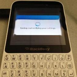 blackberry low cost