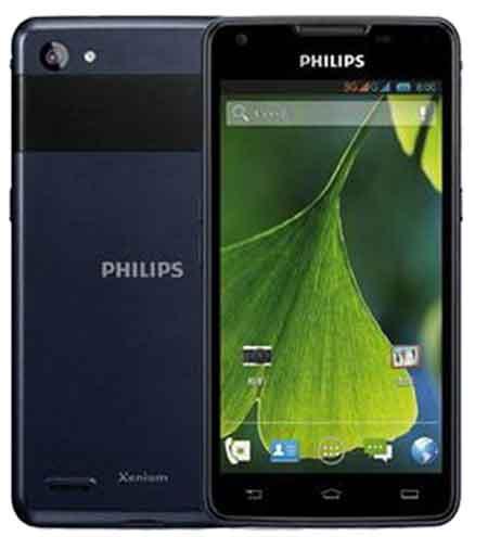 Philips-W6618-smartphone