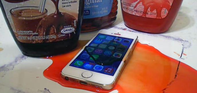 i_waterproof-iphone