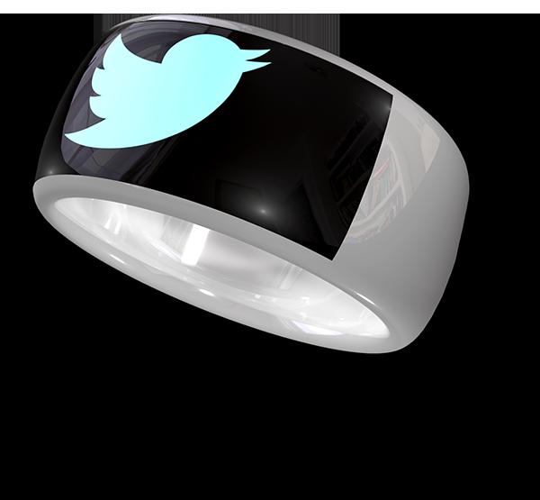 MOTA-Ring