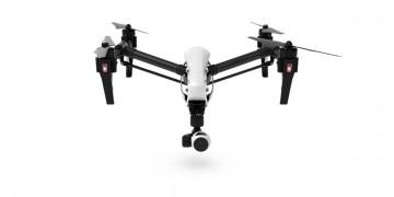 drone-inspire-1-DJI-