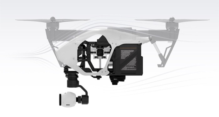 drone-inspire-one-DJI
